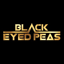 Black Eyed Peas in München, 10.11.2018 - Tickets -