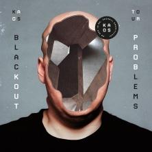 Blackout Problems - Kaos Tour 2018 in OSNABRÜCK * Bastard Club,