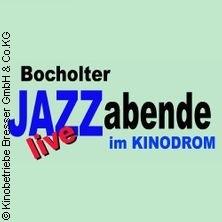Bocholter Jazz Abende