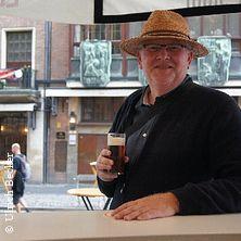 Brauhaus Tour mit musikalischer Untermalung in Düsseldorf in DÜSSELDORF * Uerige,