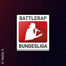 BRB - Die Battlerap-Bundesliga