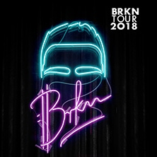 BRKN