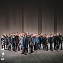 Bruckner - Requiem - Theater und Philharmonie Essen in ESSEN * Alfried Krupp Saal,