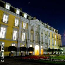 Brühler Schlosskonzerte
