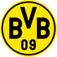 Borussia Dortmund: Saison 2017/2018