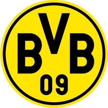 Borussia Dortmund: Saison 2017/2018 in Dortmund * SIGNAL IDUNA PARK,