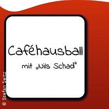 Caféhausball - Forum Mindelheim