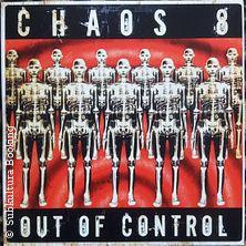 Chaos 8