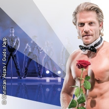 Chippendales 2019: Let´s Misbehave