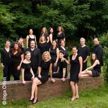 Bild für Event Chorconcert: Sunnysideup & Ohton