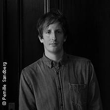 Weitere Konzerte: Christian Löffler & Ensemble Karten