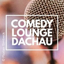 Comedy Lounge Dachau