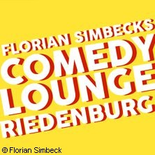 Comedy Lounge Riedenburg in RIEDENBURG * Rössl Schlossprunn Riedenburg,