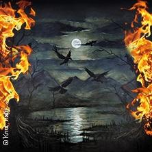 Corvus Corax in GEISELWIND * MusicHall Strohofer,