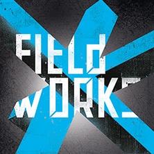 Covenant - Fieldworks Tour 2019