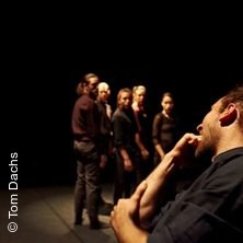 Curious Minds - Phase-Zero Productions Leipzig Tickets