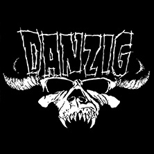 Danzig - 30th Anniversary Tour