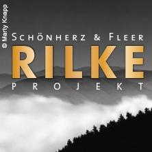 Das Rilke Projekt - Wunderweiße Nächte