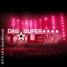 Das Supertalent in BREMEN * Metropol Theater Bremen,