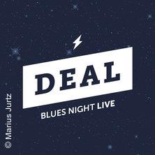 Deal (Blues)