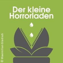 Der kleine Horrorladen - Naturbühne Hohensyburg