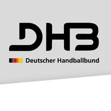 Handball: Dhb Handball-Länderspiel Karten