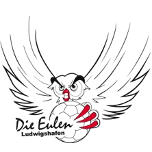 Die Eulen Ludwigshafen: Saison 2017/2018 in LUDWIGSHAFEN * Friedrich-Ebert-Halle,