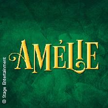 Die fabelhafte Welt der Amélie in München