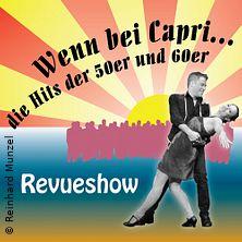 Die Hits der 50er und 60er in BABENHAUSEN * Stadthalle Babenhausen,