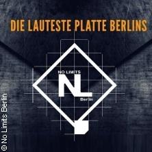 Bild für Event Die lauteste Platte Berlins