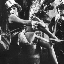 Die Wilde 20er Jahre Berlin Erlebnistour