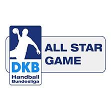 DKB Handball-Bundesliga - All Star Game 2019