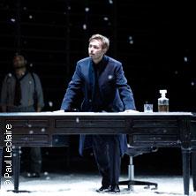 Don Giovanni - Bühnen Köln