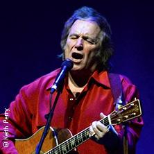 Don McLean - In Concert - Germany 2018 in SCHWÄBISCH GMÜND * CCS Stadtgarten Schwäbisch Gmünd,