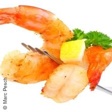 Dormagen schmeckt - der Gourmettreff