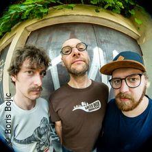 Downbeatclub Rostock in ROSTOCK * Peter-Weiss-Haus,