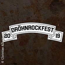 Dröhnrockfest