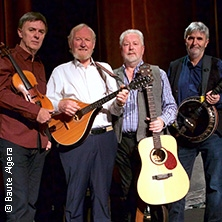 The Dublin Legends in LÜBECK * Kolosseum,