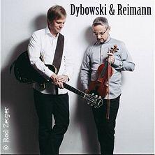 Dybowski & Reimann in BRÜHL * Kornkammer Eventlocation Brühl,