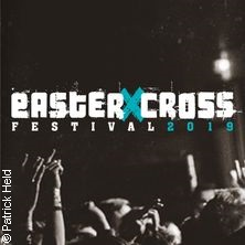 Easter Cross Festival 2019