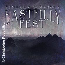 Eastfilly Fest in OSTFILDERN * Zentrum Zinsholz,