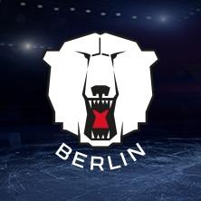 Eisbären Berlin: Saison 2018/2019