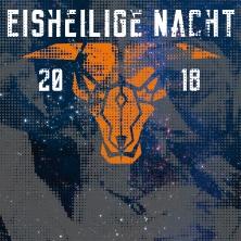 Subway To Sally: Eisheilige Nacht 2018 in Potsdam / Babelsberg * Filmpark Babelsberg / Metropolis Halle,