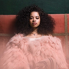 Ella Mai - The Debut Tour
