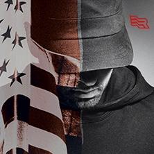 Bild für Event Eminem