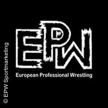 EPW European Professional Wrestling in BREMEN * Schuppen 2,