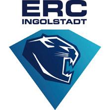 ERC Ingolstadt: Saison 2018/19