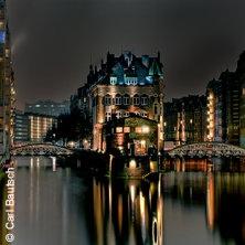 Erlebnistour Speicherstadt und Hafencity | Abenteuer Hamburg