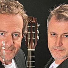 Ernst & Heinrich