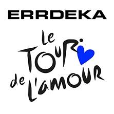 eRRdeKa - Le Tour de L'Amour